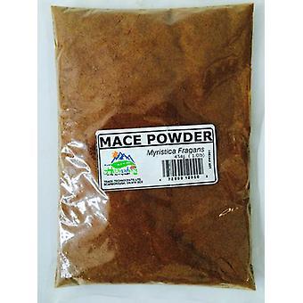 Mace - Ground-( 5lb )