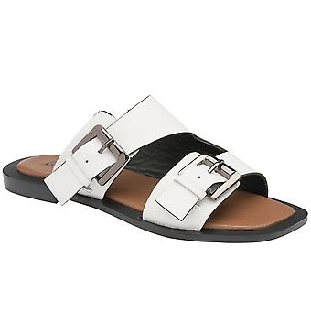 Ravel Kintore Womens Slip On Sandals