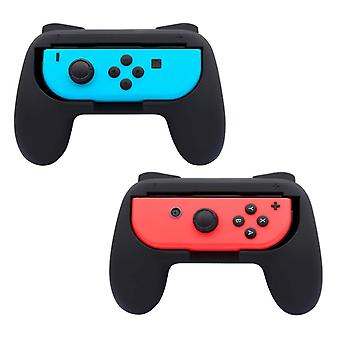 Nintendo Switch Joy-Con Controller Griff - 2-Pack