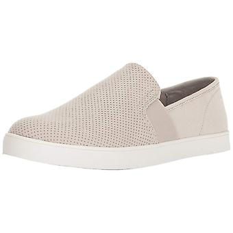 Dr. Scholl's Womens Luna Low Top Slip On Fashion Sneakers