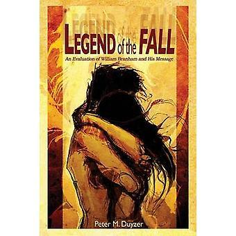 Legend of the Fall di Duyzer & Peter M.