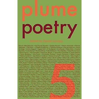 The Plume Anthology of Poetry 5 by Lawless & Daniel