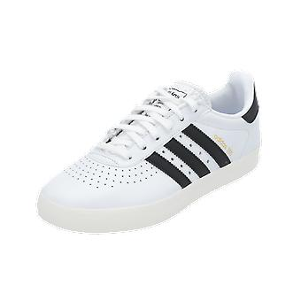 Adidas Originals ADIDAS 350 Women's Sneakers White Gym Shoes Sport Run