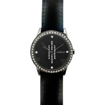 Unisex Horloge Arabians DBA2093N (40 mm) (Ø 40 mm)