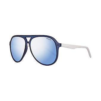 Męskie's Okulary polarydowe PLD-2048-S-RCT-5X