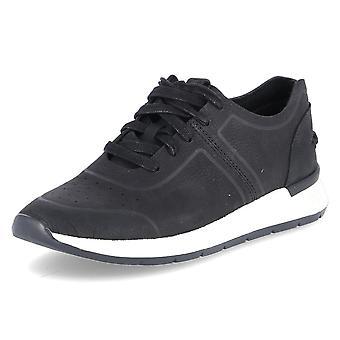 UGG Adaleen 1109539BLKLAYLABLACK zapatos universales para mujer