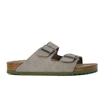 Birkenstock Arizona Sfb 1005138 home summer women shoes