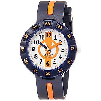 Flik Flak Watches Boys ref. FCSP078 property