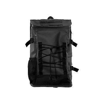 Rains Unisex Mountaineer Backpack 47Cm