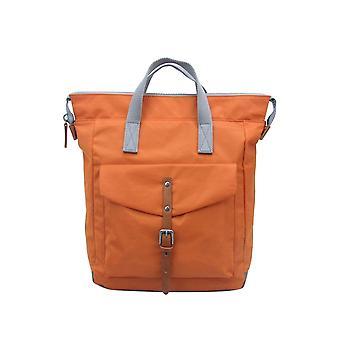 Roka Bags Bantry C Medium Burnt Orange