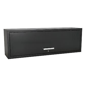 Sealey Apms14 Modular Wall Cabinet 1550Mm Heavy-Duty