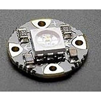 Thomsen SMD LED (multi-colour) RGBW 0.30 W 8 lm 120 ° 5 V