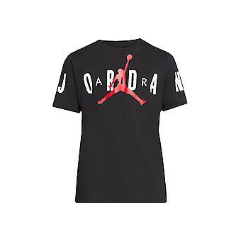 Nike Jordan Stretch CZ1880010 universal all year men t-paita