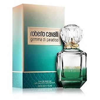 Cavalli Roberto - Gemma di Paradiso - Eau De Parfum - 30ML