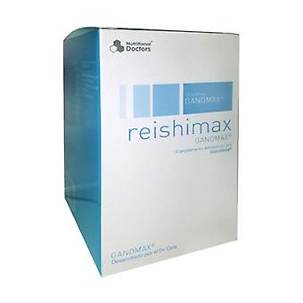 Reishimax 20 packets
