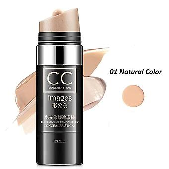 Makeup Stick Concealer Brightening Skin Moisturizing Waterproof Cushion Make Up
