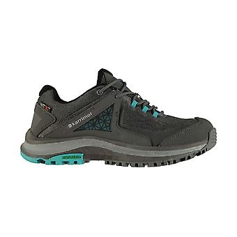 Karrimor Stanedge Trainers Ladies