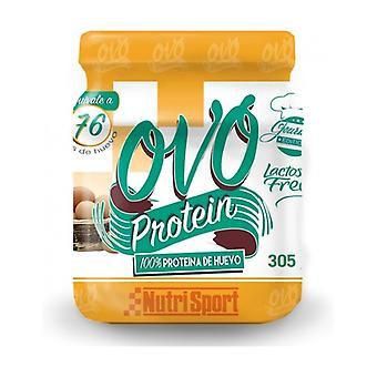 Ovo Protein 305 g