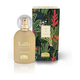 Kaffa Perfume Water 50 ml