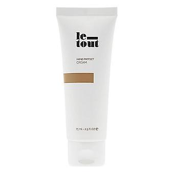 Hand Cream Protect Le Tout (75 ml)