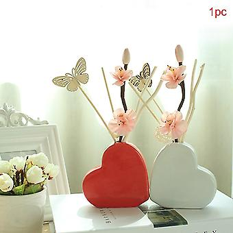 Home Decoration Fragrance Reed Aroma Sticks