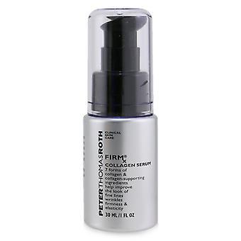 Firmx Collagen Serum - 30ml/1oz
