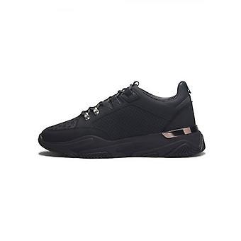 Mallet Elmore Midnight Sneaker