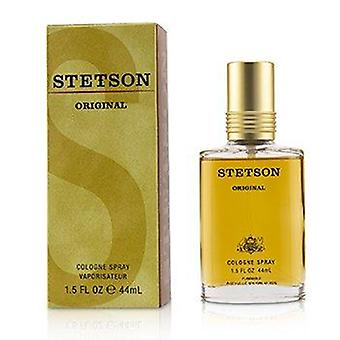 Stetson Original Cologne Spray 44ml or 1.5oz