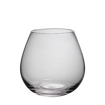 iKONIC 50cl Individual Stemless Glass