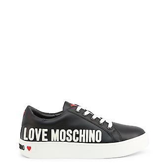 Love moschino - ja15063g1bia -women's sneakers