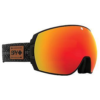Spy Legacy Snow Goggles - Eric Jackson
