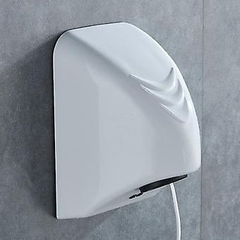 Automatic Hand Dryer, Wall-mounted Electric Induction, Commercial Bathroom,