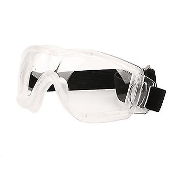 Children Safety Anti-fog, Goggles Protective Virus, Safety Glasses Eye & Mask