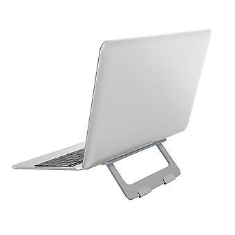 Notebook Computer Wärmeableitung Metallhalterung