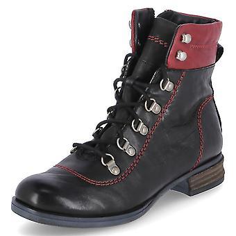 Josef Seibel 76509MI160101 yleiset talvi naisten kengät