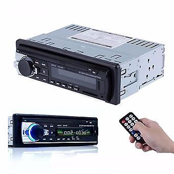 Radiot Stereo Bluetooth Kaukosäädin