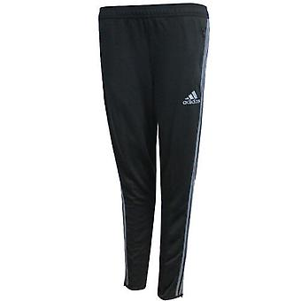 Adidas Performance Condivo 14 Young Boys Training Pants Track Bottom F76971 U102