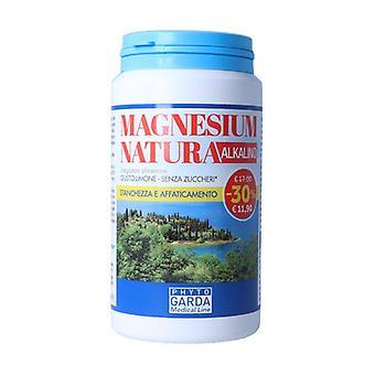 Magnesium alkaline nature 300 g of powder