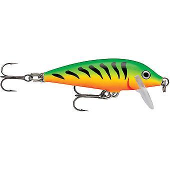 Rapala CountDown 05 vissen lokken-Firetiger