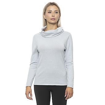 Alpha Studio Perla Sweater -AL1316818