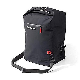 Wenger Bag Dry Bag Bolligen 70L Unisex Negru