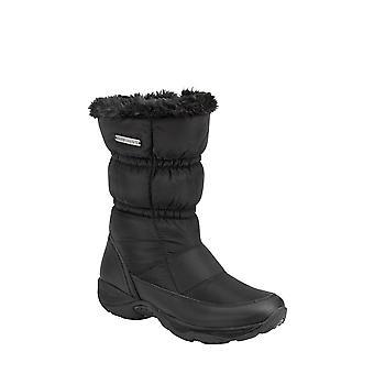 Easy Spirit   Element Boots