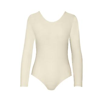 Long-sleeved Body   - Women Bodies