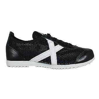 Munich osaka 8400368 - women's footwear