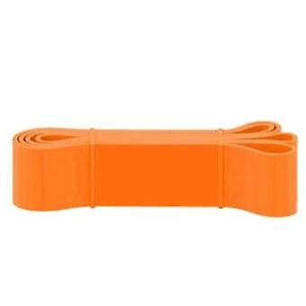 Тяжелая эластичная резинка, лента для йоги