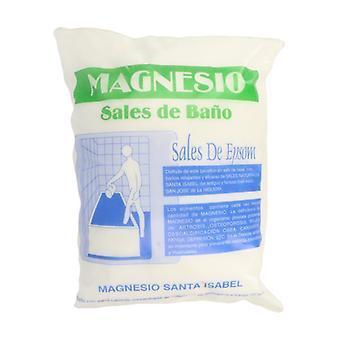 Epsom Magnesium bath salts 4,5 kg