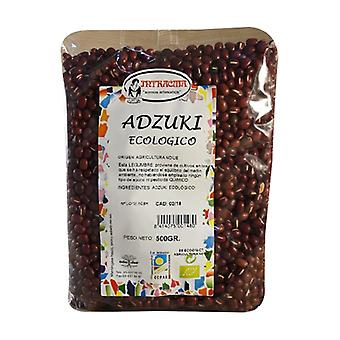 Ecological Adzuki 500 g