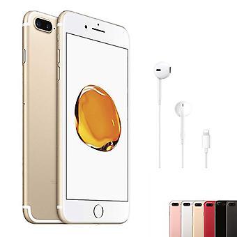 Apple iPhone 7 plus 32GB gold smartphone Original
