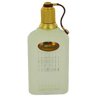 Faconnable Eau De Toilette Spray (Tester) By Faconnable 3.4 oz Eau De Toilette Spray