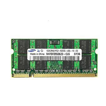 Ddr3 Notebook Speicher Ram
